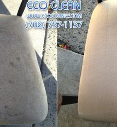 Eco Clean Carpet Cleaning - Las Vegas, NV