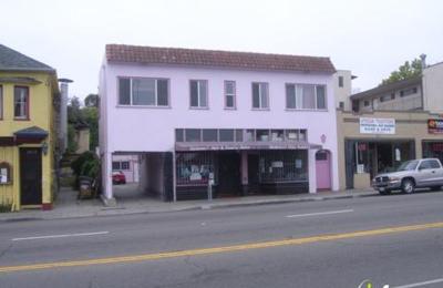 Golden Star Dental Lab - Berkeley, CA
