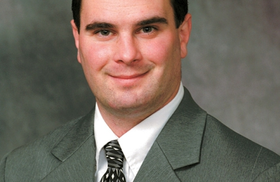 Scott English - COUNTRY Financial Representative - Lindenhurst, IL