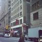 Szechuan Gourmet - New York, NY