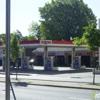 Nor-Crest Service Station Inc