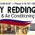 Lindy Redding Heating and Air Conditioning