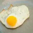 US Egg