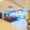 Holiday Inn Express Anaheim West, an IHG Hotel