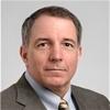 Dr. George E Anton, MD