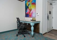 hilton garden inn asheville downtown asheville nc - Hilton Garden Inn Asheville Nc