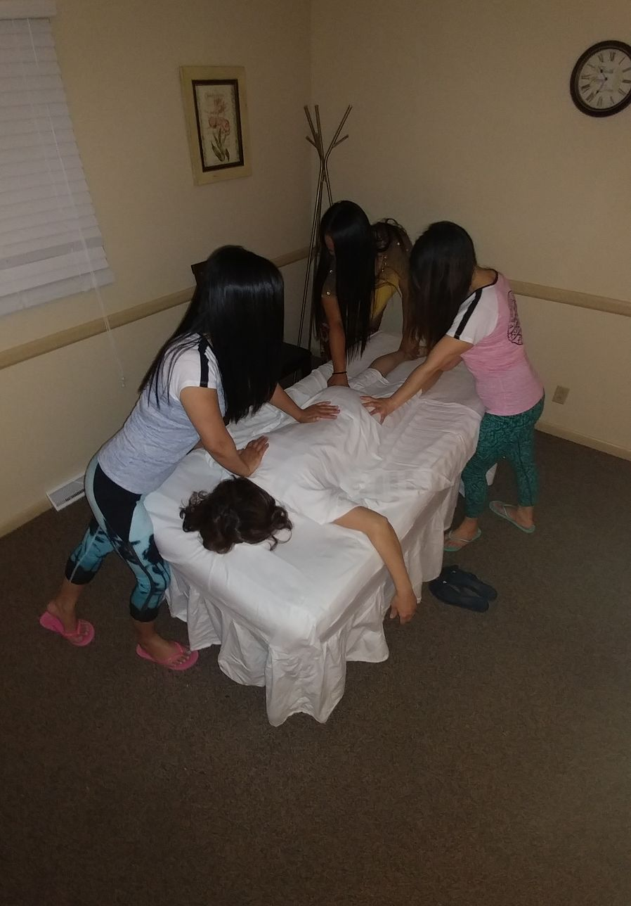 asian massage parlor in memphis tn