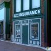 Maria B. Wong Insurance Agency