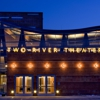 Two River Theater Company
