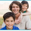 LA Costa Urgent Care & Family