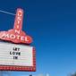 Austin Motel - Austin, TX