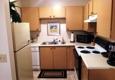 Brighton Woods Apartments - Anchorage, AK