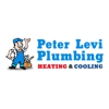 Peter Levi Plumbing Heating & Cooling Featuring Same Day Service