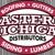 Eastern Michigan Distributors Inc