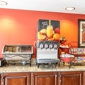 MainStay Suites Knoxville Airport - Alcoa, TN