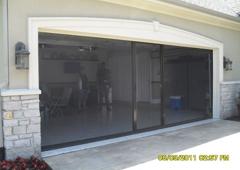 Midstate Overhead Doors Inc - Decatur - Decatur, IL