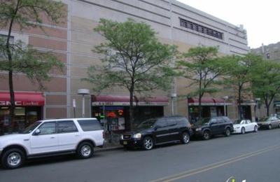 Grove Taxi - Jersey City, NJ