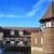 Freedom Village at Bradenton