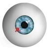 Eye Clinic of Racine Ltd