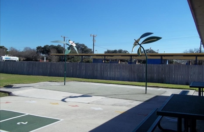 Judson At Stahl KinderCare - San Antonio, TX