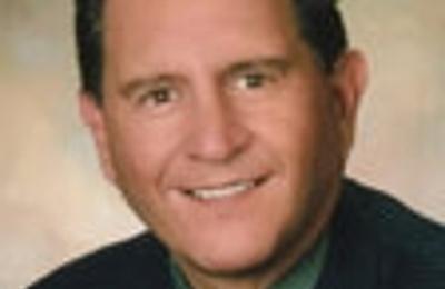 Farmers Insurance - Dan C. Ulibarri - Santa Fe, NM