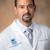 Dr. Nayan M Patel, DO