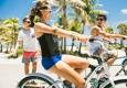 Beach Bike Rentals - Orange Beach, AL