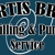Curtis Brothers Drilling & Pump Service Llc