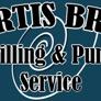 Curtis Brothers Drilling & Pump Service Llc - Sumerduck, VA