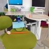Central Arkansas Pediatric Dentistry