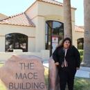 Yampolsky & Margolis Criminal Defense Las Vegas