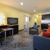 Fairfield Inn & Suites by Marriott Houston North/Spring