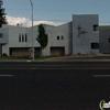 Cordova Baptist Church Preschool & Kindergarten