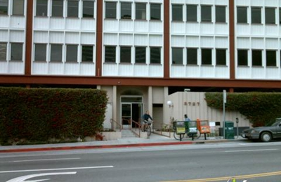 Law Offices Of Richard A. Low - Los Angeles, CA