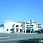Beautiful Smile Dentistry - Luis E Calixto DDS - San Diego, CA