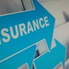 Douglas E Quinn Insurance Agent & Broker