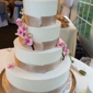 Yia Yia's Bakery - Rosedale, MD