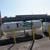 U-Haul Moving & Storage of Janesville
