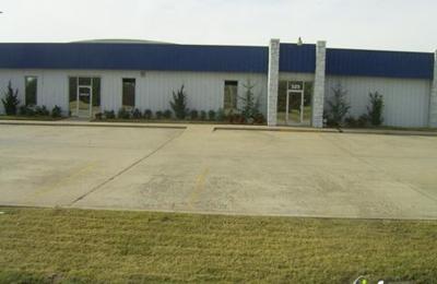 Basin Environmental & Safety - Oklahoma City, OK