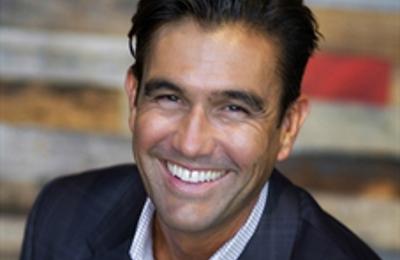 Christopher Rylander - Ameriprise Financial Services, Inc. - Los Angeles, CA