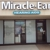 Miracle-Ear Center