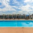 Quality Inn & Suites Vandalia Near I-70 And Hwy 51