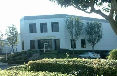 Guangjing Co Limited - Santa Fe Springs, CA