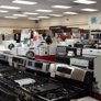 Belcher's Appliance Center - Framingham, MA