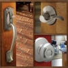 Henrico Local Locksmith