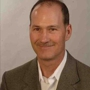 Jeff Parsons: Allstate Insurance