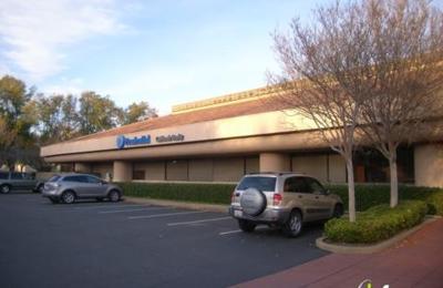 Muslim Community Center - East Bay - Pleasanton, CA
