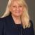 Allstate Insurance Agent: Jill Parker