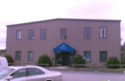 A & E Flooring Inc - Hooksett, NH