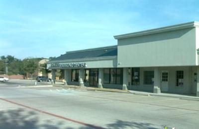 Spa Salon - Richardson, TX